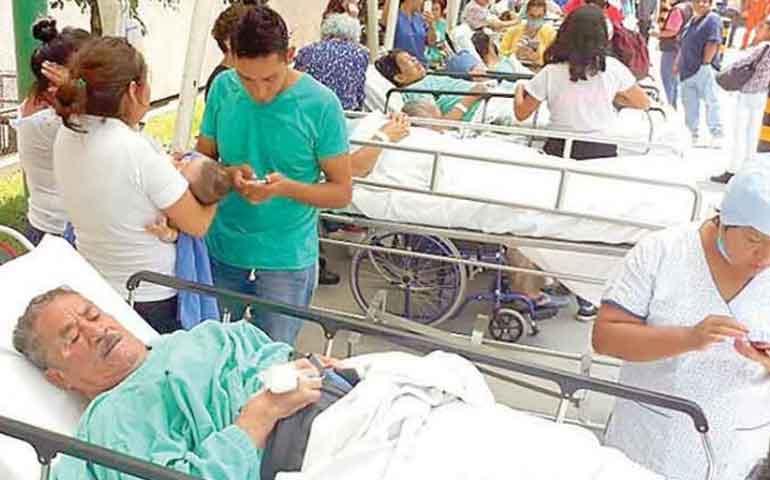 aumenta-a-361-el-numero-de-muertos-por-sismo-del-19-de-septiembre