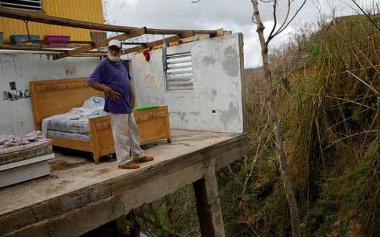 aumenta-a-48-los-muertos-en-puerto-rico-tras-paso-de-maria