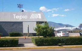 buscan-nuevas-lineas-y-rutas-para-aeropuerto-de-tepic