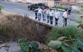 buscan-solucionar-problema-de-basura-y-aguas-negras-en-arroyo-de-xalisco