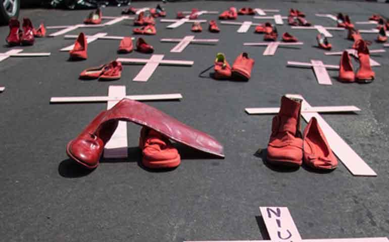 cada-24-horas-ocurre-un-feminicidio-en-mexico