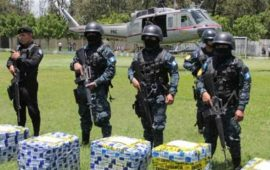 caen-2-mexicanos-en-guatemala-por-pilotar-narcoavioneta
