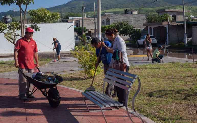 castellon-fonseca-anuncia-jornadas-sabatinas-de-limpieza-en-tepic