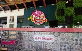 clausura-profepa-restaurante-la-picanteria-en-san-blas