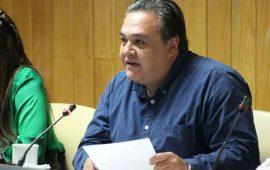 comision-de-hacienda-llamara-encuentro-alcaldes-patronato-y-autoridades-de-la-uan