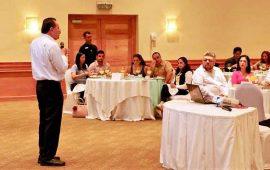 confianza-facilidades-y-agenda-comun-con-empresarios-jaime-cuevas