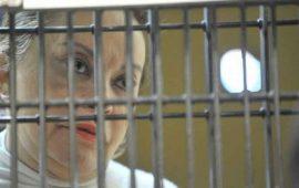 confirma-juez-formal-prision-contra-elba-esther-gordillo