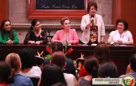 conmemoran-el-64-aniversario-del-derecho-al-voto-de-la-mujer-en-mexico