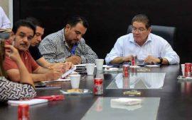dialoga-el-presidente-castellon-con-representantes-de-los-trabajadores-del-ayuntamiento