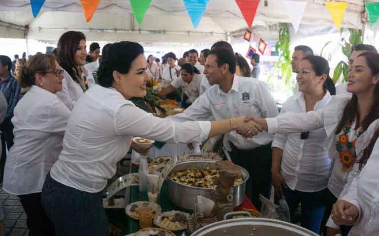 dif-nayarit-trabaja-para-eliminar-la-desnutricion-en-todo-el-estado