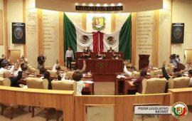 diputados-exhortan-que-aumente-el-presupuesto-para-educacion
