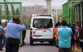 disturbios-en-penal-de-cadereyta-dejan-13-muertos