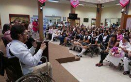 el-cancer-de-mama-no-distingue-sexo-dictan-conferencia-en-el-congreso