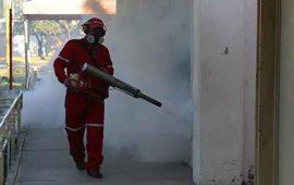el-combate-al-mosco-transmisor-de-zika-es-permanente-secretaria-de-salud