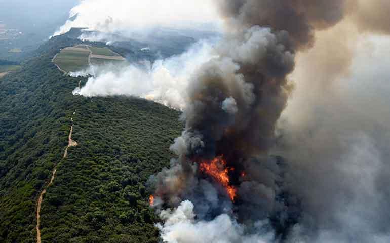 elevan-a-10-los-muertos-por-los-incendios-en-california