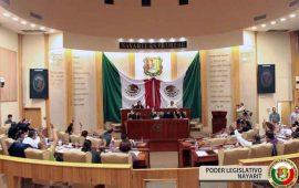 emite-congreso-convocatoria-para-designar-al-fiscal