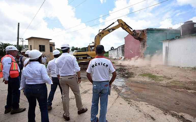 en-4-meses-listas-las-casas-danadas-por-sismos-en-oaxaca