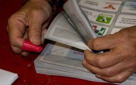 en-diciembre-eleccion-extraordinaria-de-regidor-en-san-blas