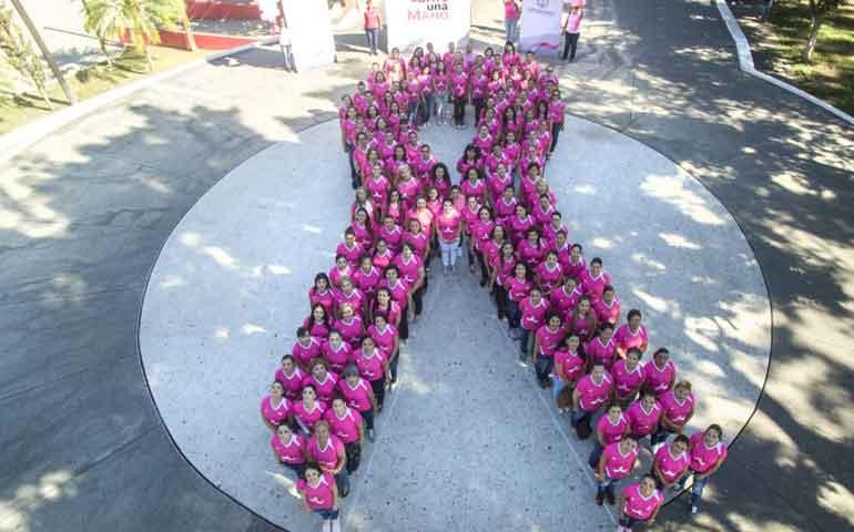 en-la-lucha-contra-el-cancer-de-mama-la-prevencion-y-la-deteccion-a-tiempo-pueden-marcar-la-diferencia-maria-luisa-aguirre