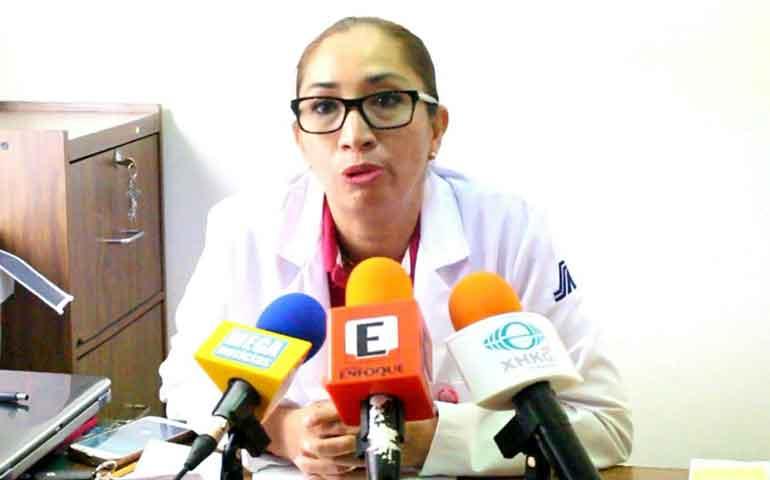 en-lo-que-va-del-ano-han-fallecido-47-personas-por-cancer-de-mama-en-nayarit
