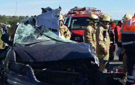 fatal-accidente-en-jalisco-deja-cinco-muertos