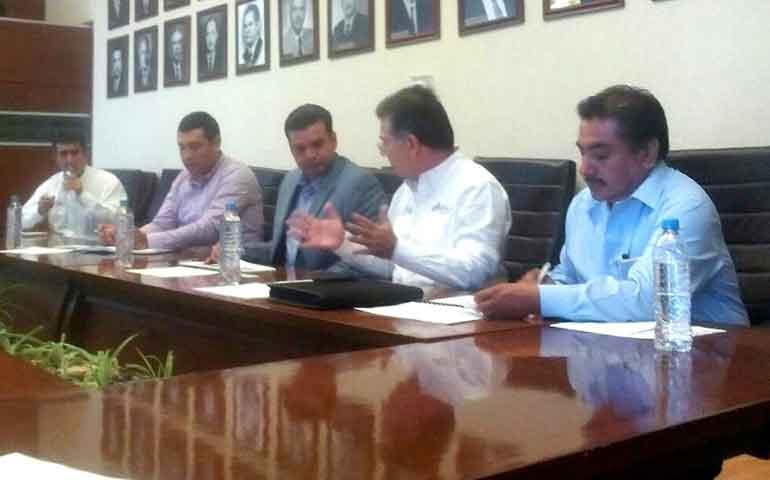 fnd-propone-estrategia-de-activacion-financiera-del-sector-rural-en-nayarit