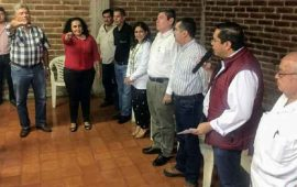fortalece-pri-sus-comites-municipales