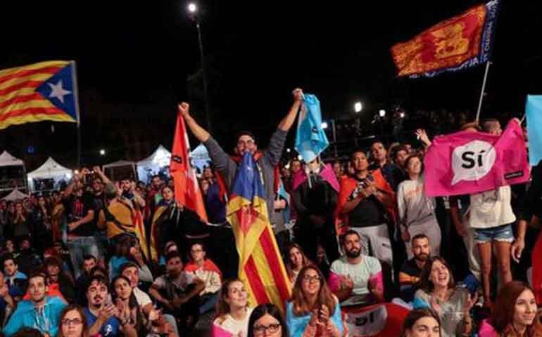 gana-el-si-a-la-independencia-de-cataluna-con-un-90