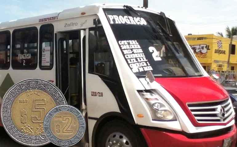 gobierno-del-estado-autoriza-aumento-en-la-tarifa-del-transporte-publico