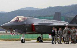 guerra-nuclear-estallara-en-cualquier-momento-norcorea