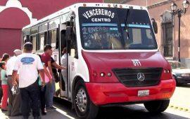 hoy-definen-tarifa-del-transporte-publico