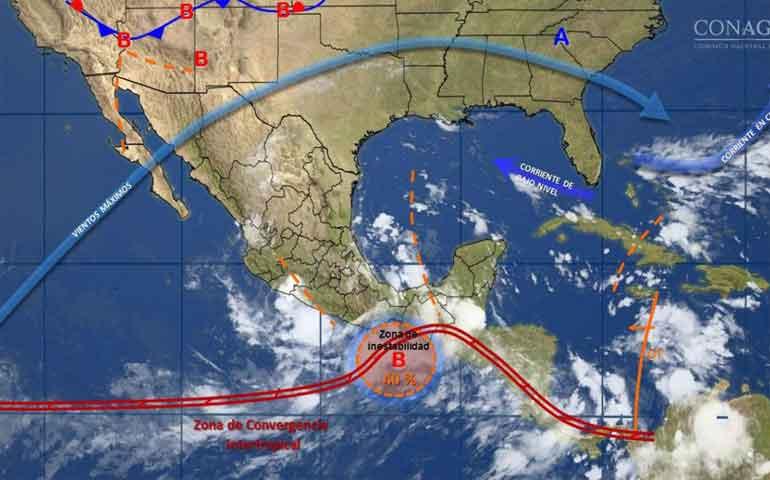 humedad-del-oceano-pacifico-y-zona-de-inestabilidad-provocaran-lluvias-en-mexico