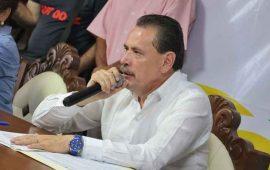 inicia-jaime-cuevas-proceso-para-elegir-autoridades-auxiliares-y-comision-municipal-de-los-derechos-humanos