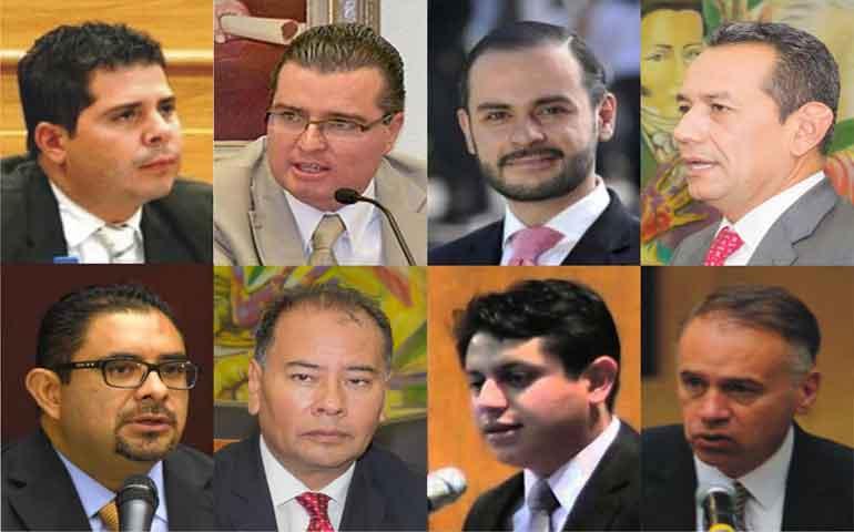 iniciara-el-miercoles-en-tepic-el-primer-congreso-nacional-de-argumentacion-juridica