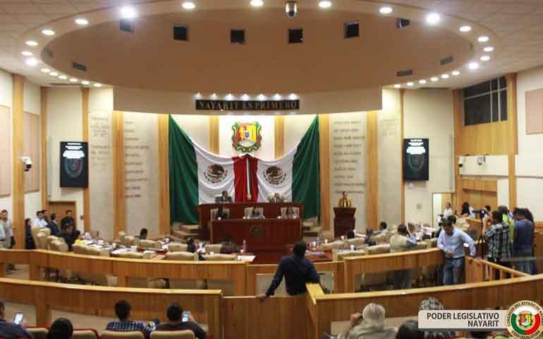 integran-planes-de-trabajo-de-comisiones-legislativas