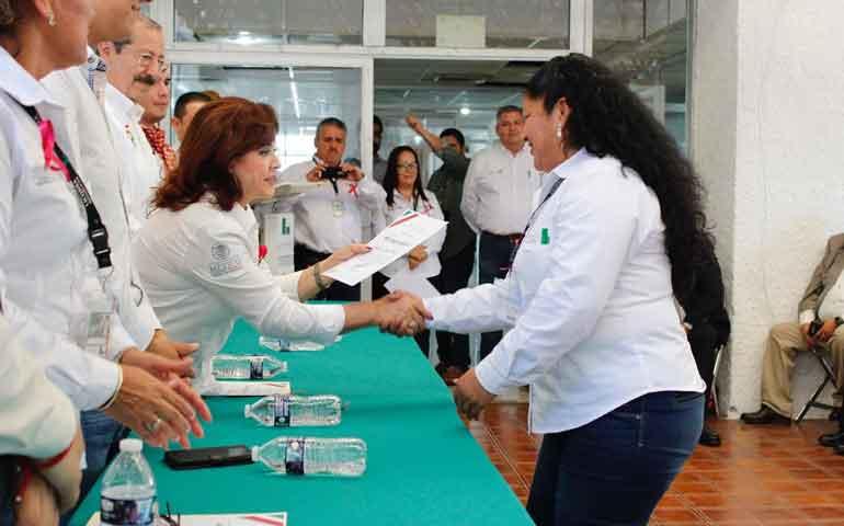 liconsa-destaca-ahorro-de-cerca-de-17-millones-de-pesos-para-las-familias-nayaritas