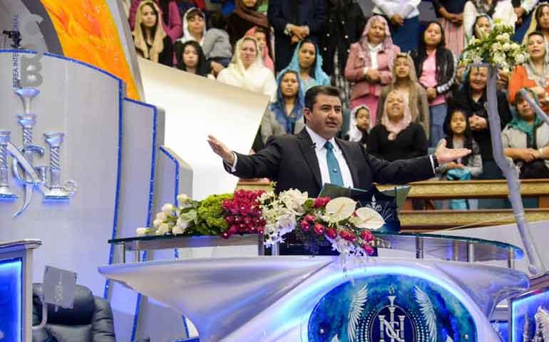 lider-internacional-de-la-luz-del-mundo-visitara-nayarit