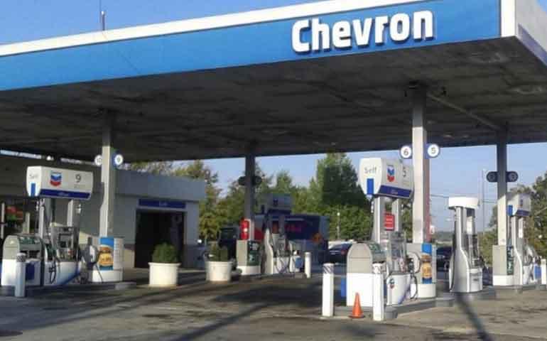 llega-competencia-de-pemex-a-sinaloa-primera-gasolinera-chevron