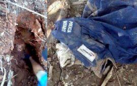 localizan-mas-restos-humanos-en-san-blas