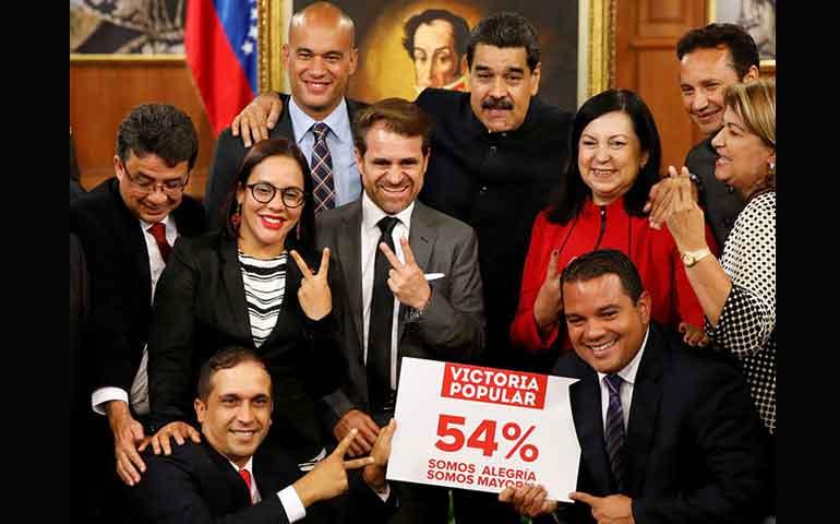 maduro-rechaza-fraude-electoral