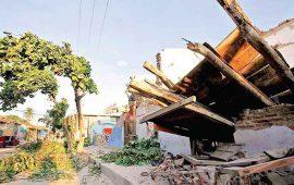 medio-pais-esta-en-riesgo-por-sismos