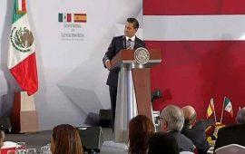 mexico-no-reconocera-independencia-de-cataluna-epn