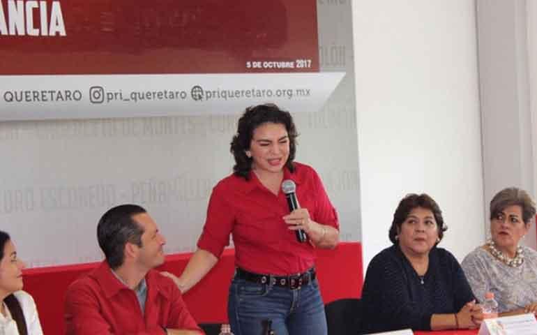 mexico-tendra-un-gobierno-de-coalicion-en-2018-ivonne-ortega