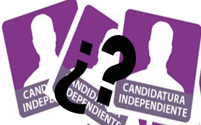 no-hay-ningun-aspirante-para-ser-diputado-federal-independiente-ine