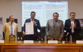 ofrece-gobierno-de-nayarit-creditos-hasta-por-100-mil-pesos-a-emprendedores