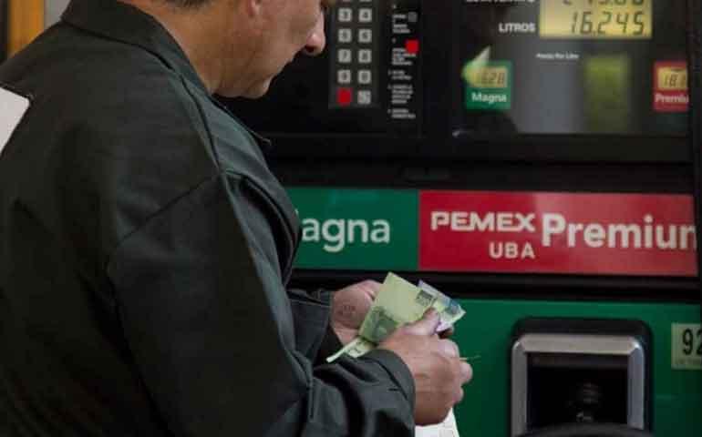 pemex-niega-vender-combustible-de-mala-calidad