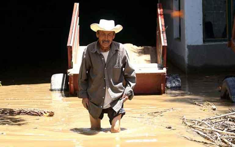 pide-oaxaca-declaratoria-de-emergencia-por-lluvias