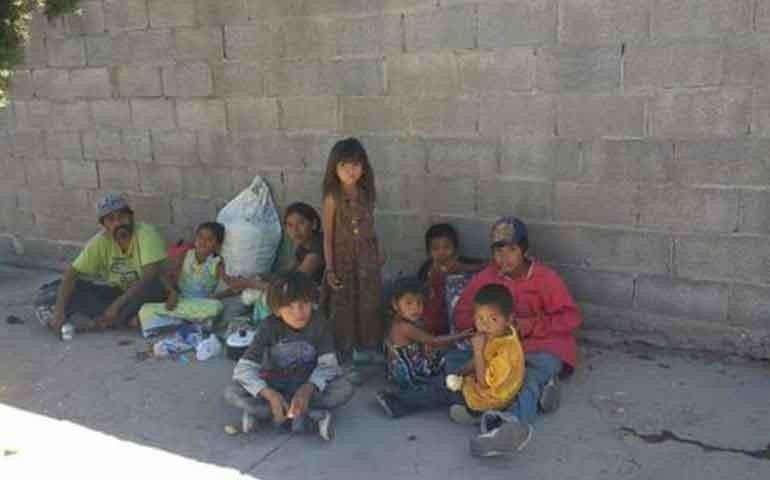 piden-ayuda-para-familia-de-nayarit-varada-en-chihuahua