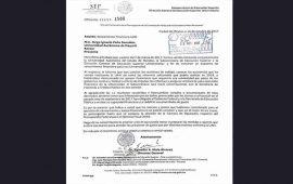por-sismos-gobierno-federal-le-suspende-apoyo-a-la-uan