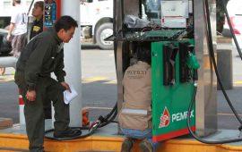 proponen-hasta-seis-anos-de-carcel-por-litros-incompletos-de-gasolina